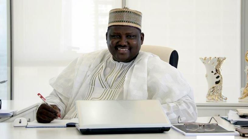 Maina has partial stroke and needs urgent medical attention - Lawyer