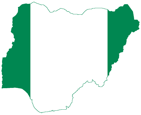 348 killed 411 abducted in violent attacks across Nigeria in December  Nigeria Mourns