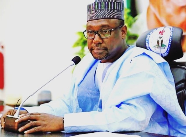 Incompetent leaders took over from military in 1999 - Governor Bello