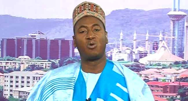 Restructure, let Fulanis go their way - Miyetti Allah tells FG