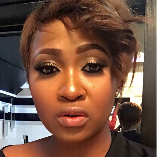 If she ends up being a housewife she has sacrificed everything for you - Mary Remmy Njoku tells men