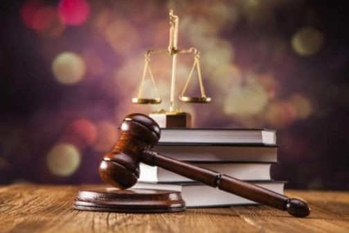 6 'witches' arraigned in Yola court over health of 3-year-old girl