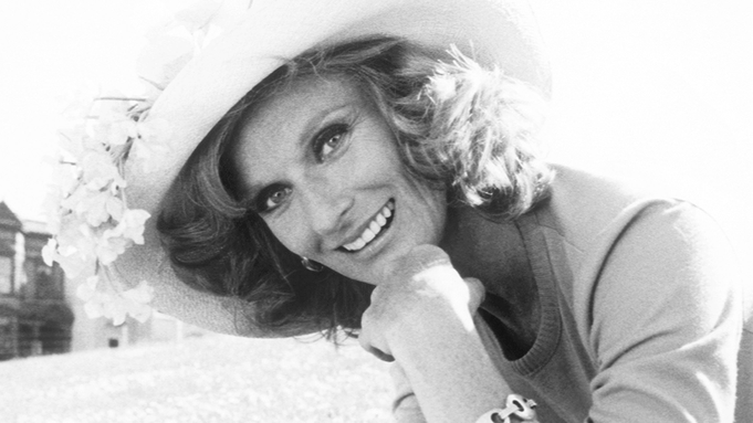 Cloris-Leachman-Emmy and Oscar award winning actress, Cloris Leachman is dead lindaikejisblog 1