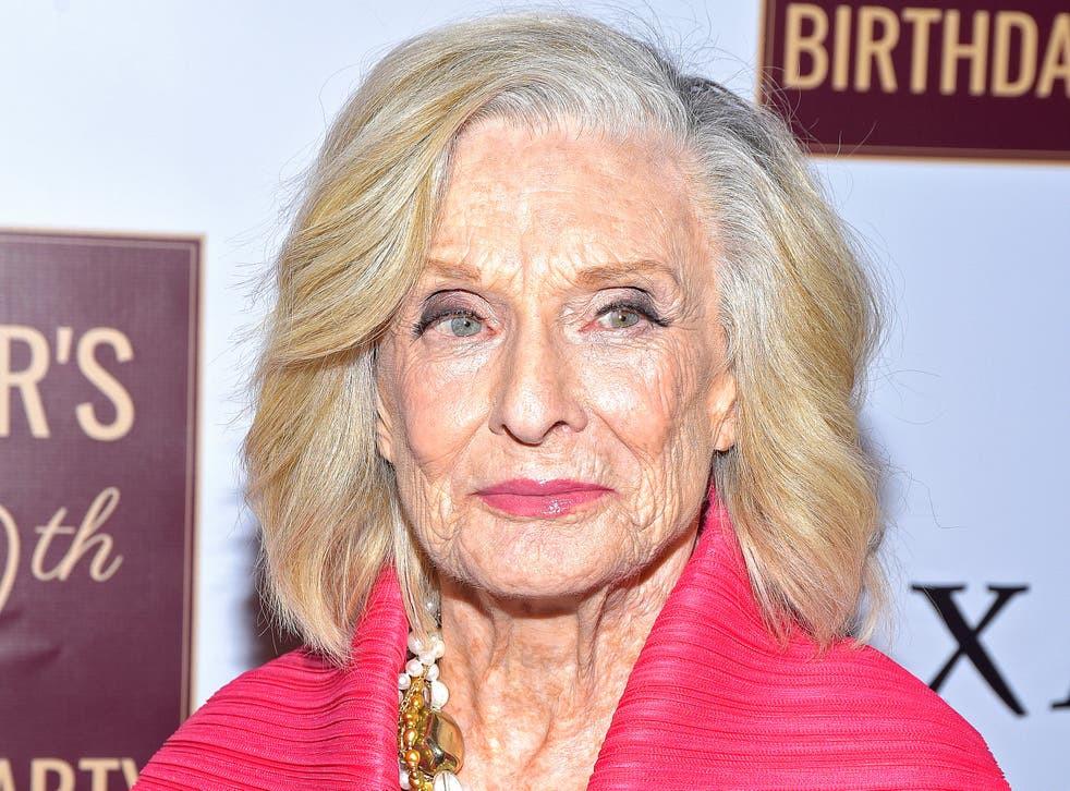 Cloris-Leachman-Emmy and Oscar award winning actress, Cloris Leachman is dead lindaikejisblog