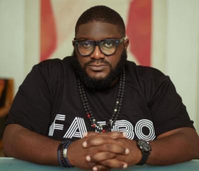 Popular Disc jockey, Babatunde Bello aka DJ Babus dies of COVID19