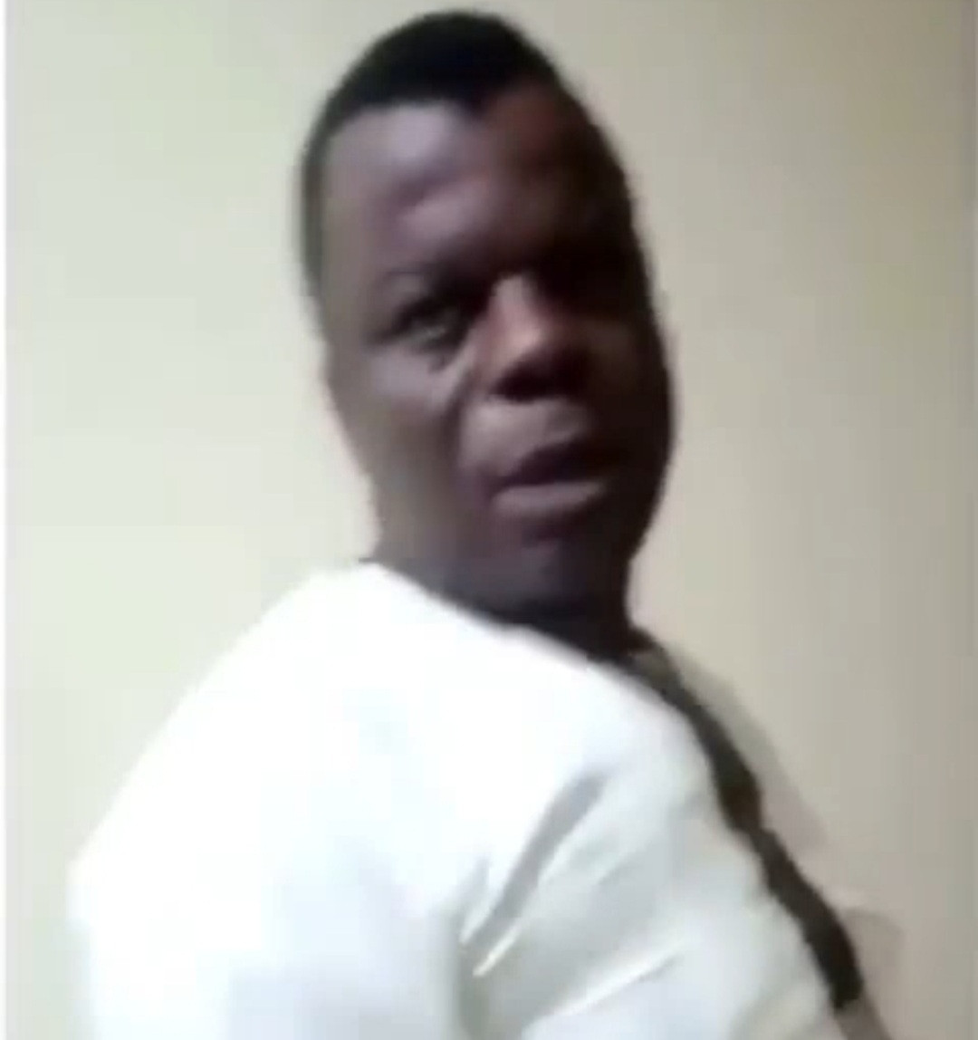 Ogun Police summons owner of hotel where cameras were found planted in guest rooms