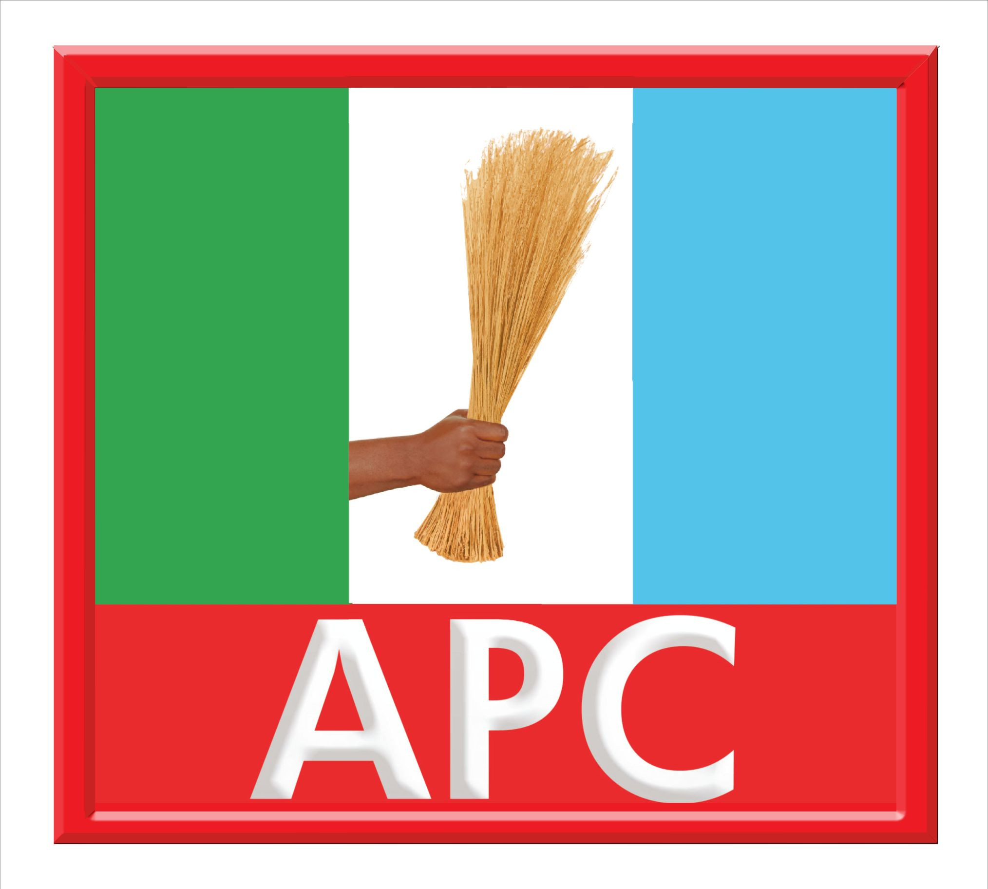 Transparency International's report of increased corruption in Nigeria only helps to advance gullibility of most Nigerians  and influnce 2023 election - APC Governors