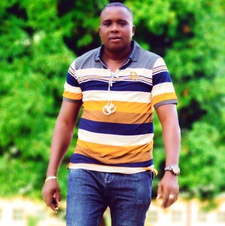 Kidnapped Benue businessman found dead