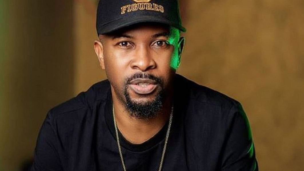 Why is it just the female actors that are buying cars and building houses in Nollywood- Ruggedman asks