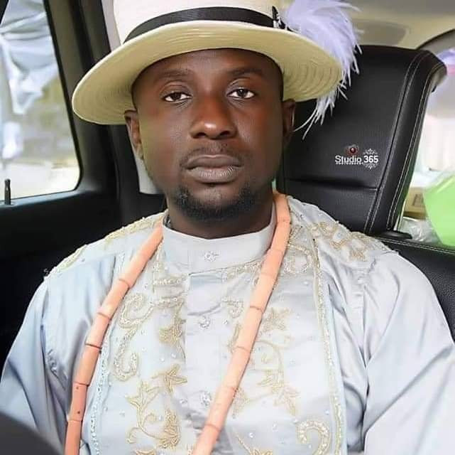 Governor Okowa's aide, Okiemute Sowho, shot dead by suspected assassins
