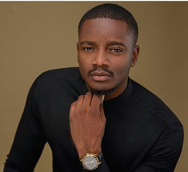 We only hear discouraging news about marriage because those enjoying it are not telling us to avoid evil eye - BBNaija's Leo Dasilva