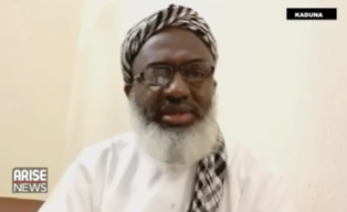 The press are also criminals for calling bandits criminals- Sheik Gumi (video)