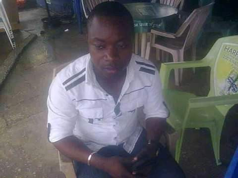 Five suspects arrested over murder of four policemen in Calabar