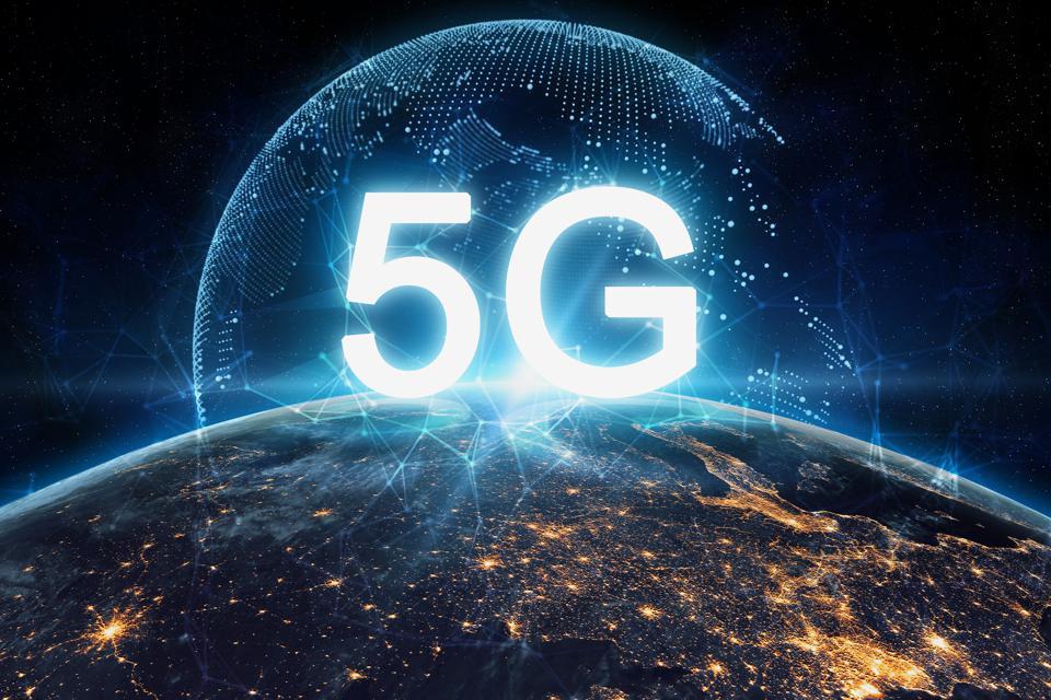 5G might expose Nigeria to espionage - NSA
