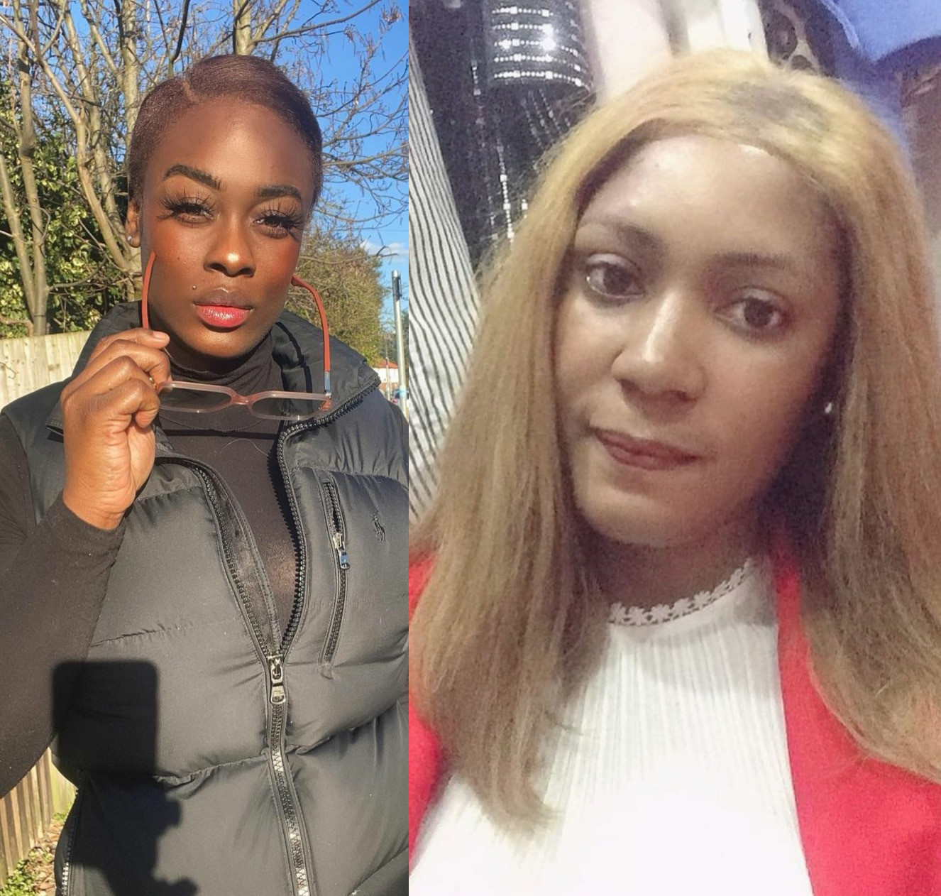 BBNaija's Uriel blasts follower who called her Ugly for defending Davido's partner, Chioma