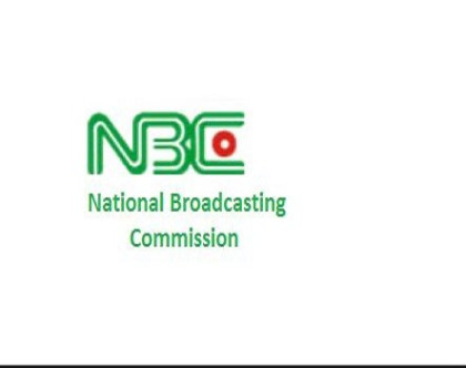 "NBC jams Radio Biafra signal in Lagos, orders arrest of ""illegal station"" operators"