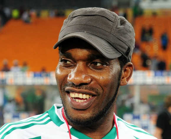 AFCON Qualifiers: Benin, Lesotho games won't be easy for Super Eagles – Jay Jay Okocha