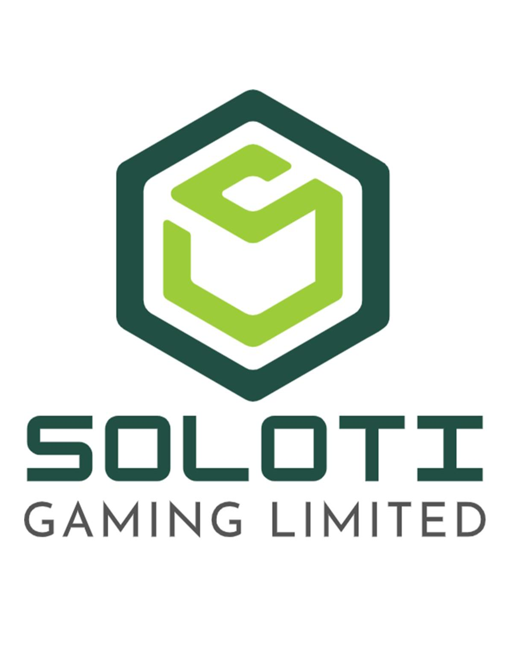 Soloti Gaming Limited Announces Entry into Nigeria's Gaming Industry, Promises best Betting Experience