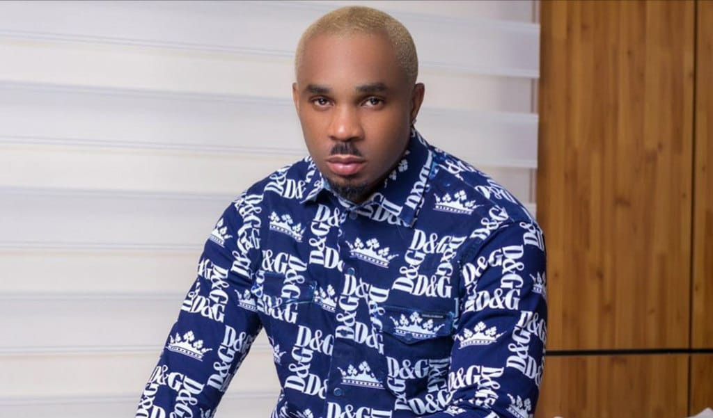 Lagos police arrest Pretty Mike over noncompliance to COVID19 protocols by Cubana nightclub