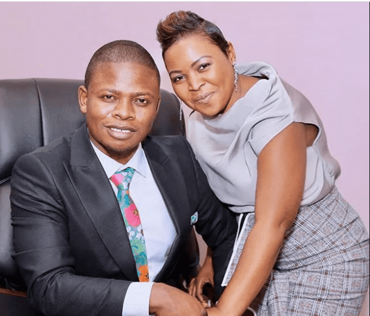 Fugitive Prophet Shepherd Bushiri speaks on how fled from South Africa where he is facing criminal charges
