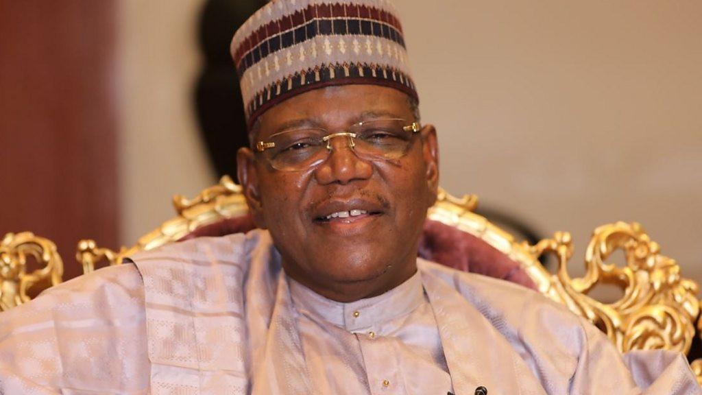 Nigeria has become more divided under APC - Sule Lamido