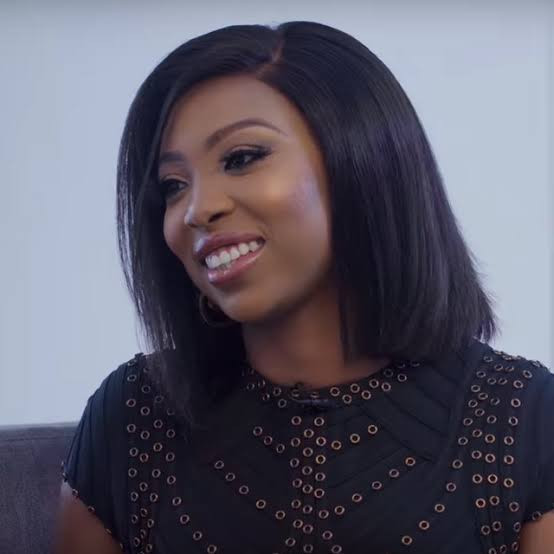 Bolanle Olukanni uses personal experience to point out how men are respected more than women