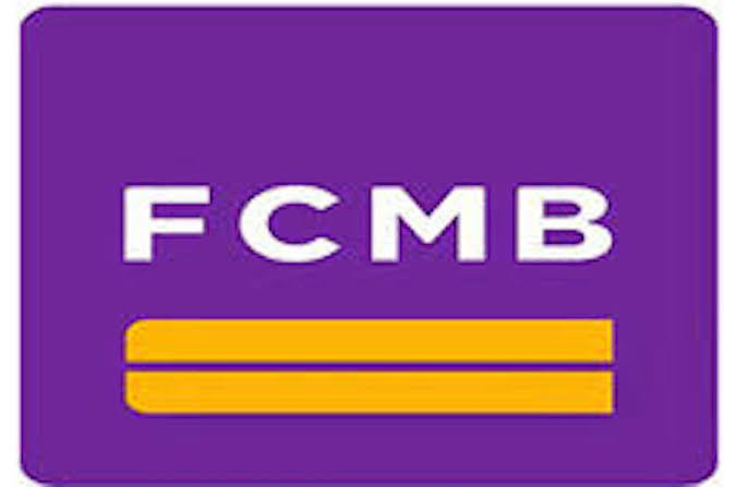 FCMB Introduces Paperless and Cardless Transactions at Branches ATMs and POS Terminals lindaikejisblog