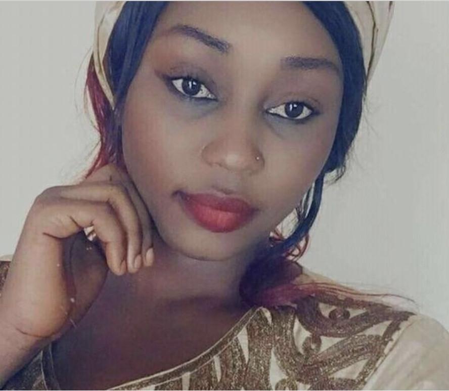 Gunmen kidnap 18-year-old daughter of NSCDC officer in Kebbi
