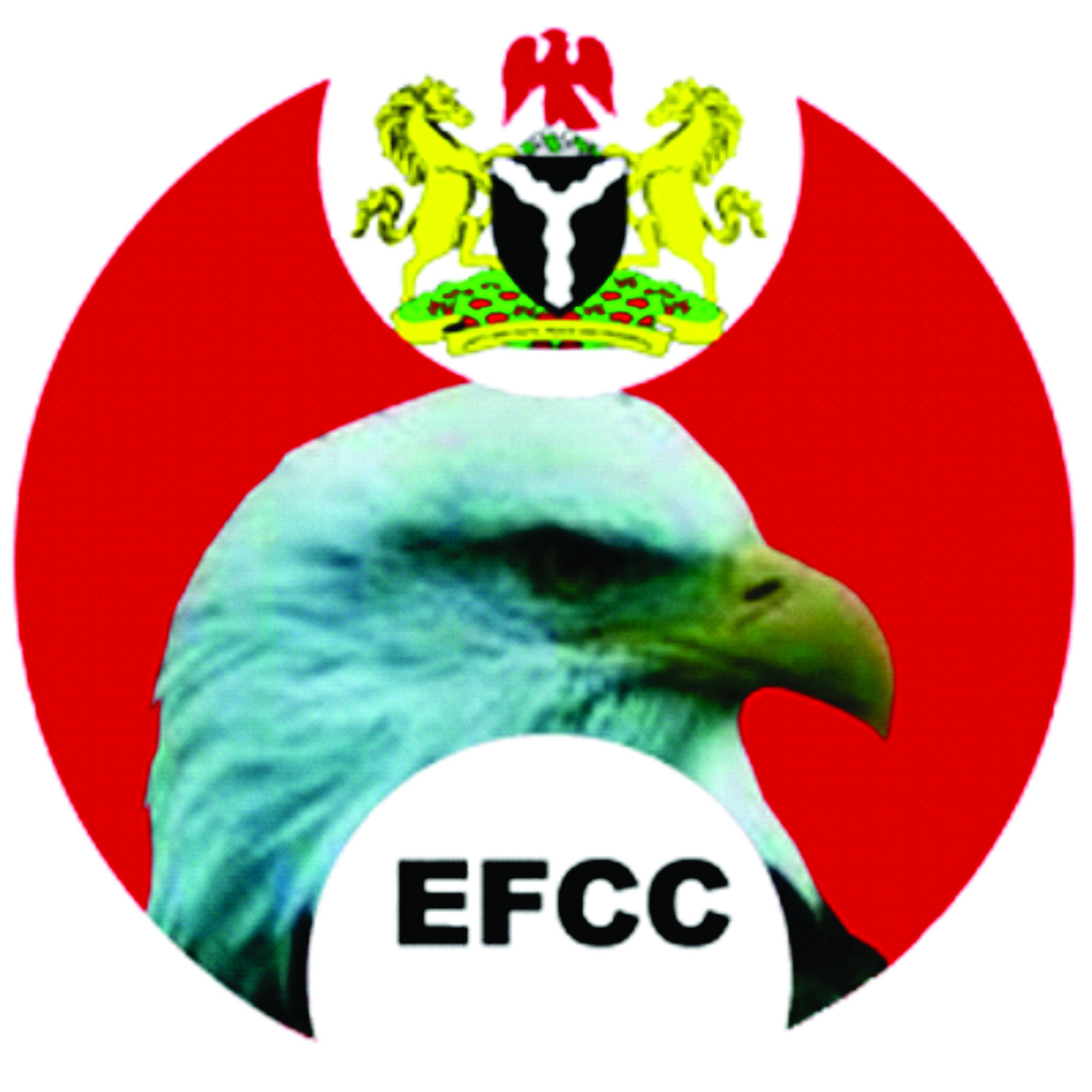 EFCC detains Ondo Assembly Clerk