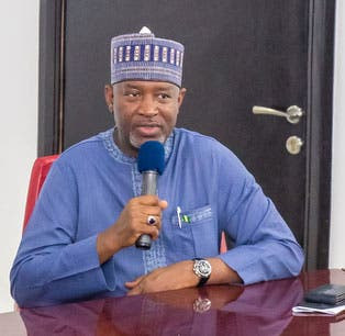 FG to reopen Kano Port Harcourt and Enugu airports in April and May