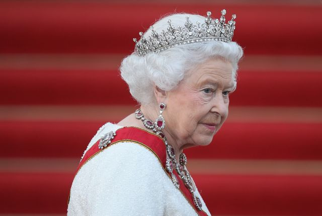 Queen Elizabeth to be replaced by new head of state in Barbados in November 2021