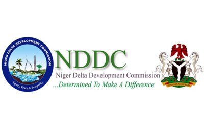 We gave Niger Delta governors N100m each for COVID-19 - NDDC