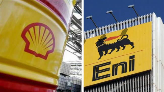 Eni and Shell acquitted of corruption charges in purchase of Nigerian oilfield by Italian court