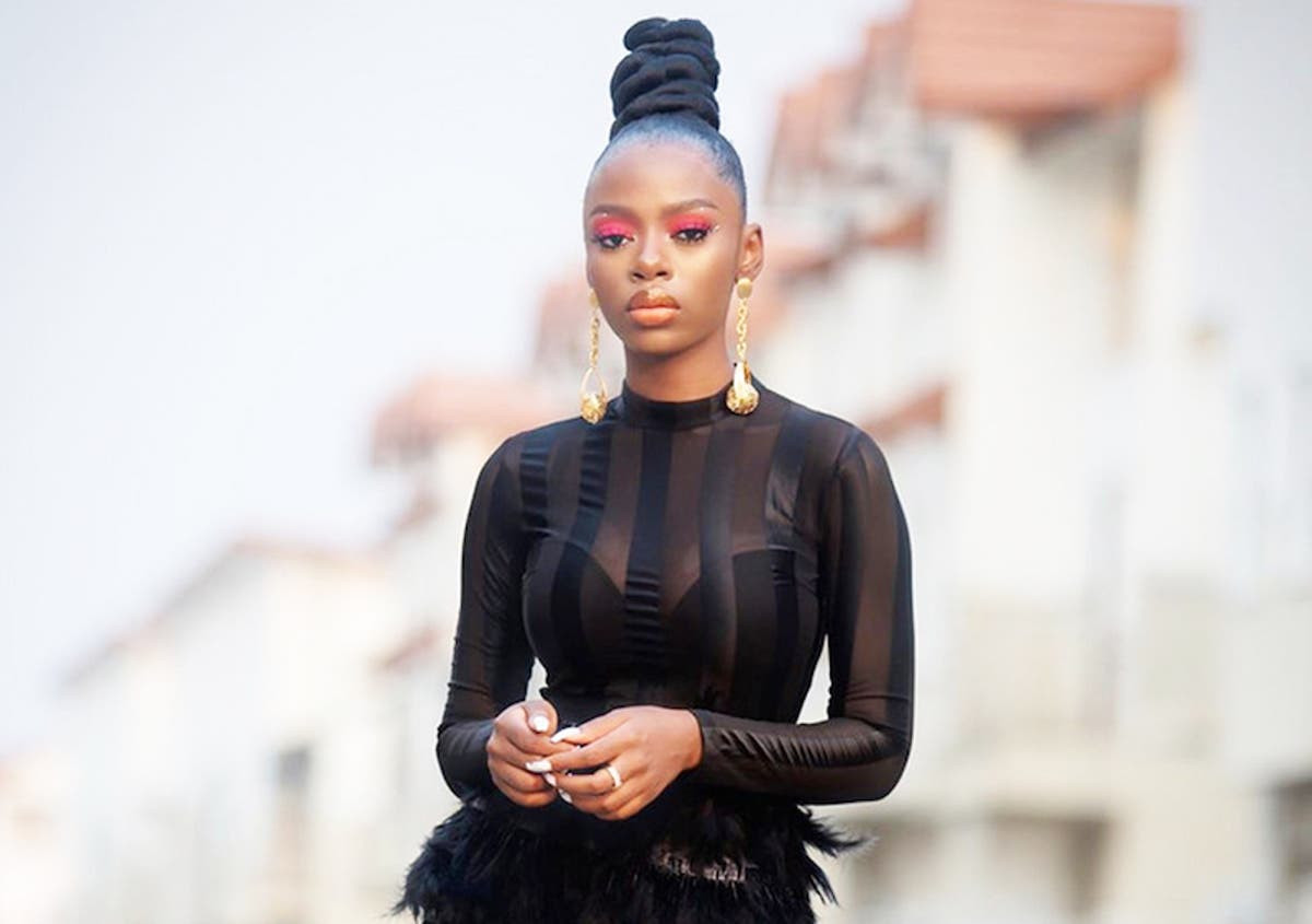 Ship me not, I am single and unavailable - BBNaija's Diane Russet tells those matchmaking her with her colleagues