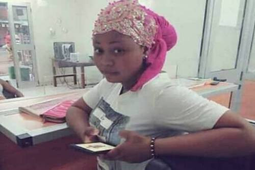 Update: Nigerian Govt says 21-year-old Oyo woman jailed in Cote D'Ivoire was wrongfully charged and incarcerated for a crime she didn't commit