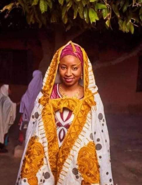 Update: Police arrest woman who beat husband's new wife to death with pestle and set her corpse on fire in Niger state
