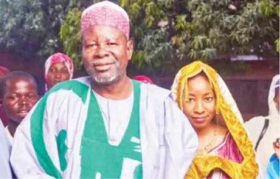 I want my daughter's killers executed - Father of 19-year-old new bride murdered by co-wife in Niger State demands justice