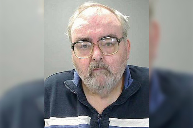 Convicted paedophile teacher chokes to death while having breakfast in prison