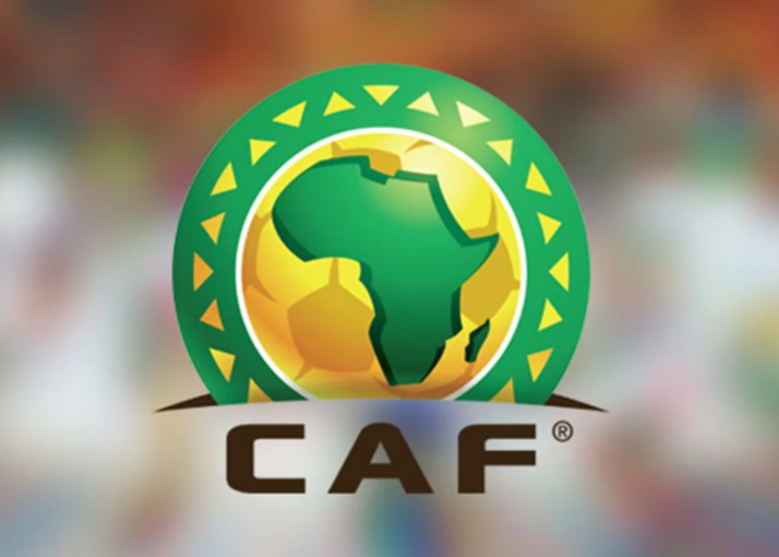 AFCON 2022: CAF announces details for tournament with 23 nations confirmed