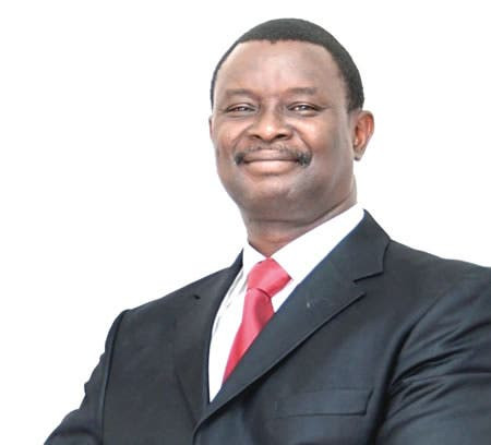 The delay is their own fault - Clergyman Mike Bamiloye speaks on why some ladies are yet to get engaged