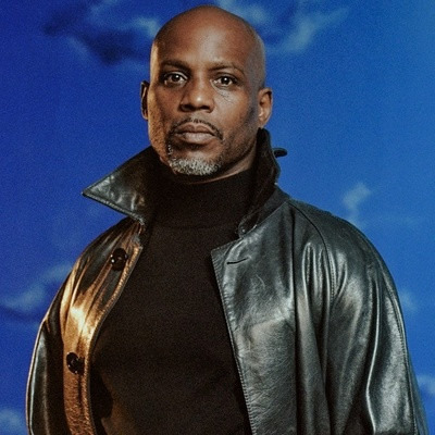 Update: DMX scheduled for critical brain function tests this week as he remains in life support