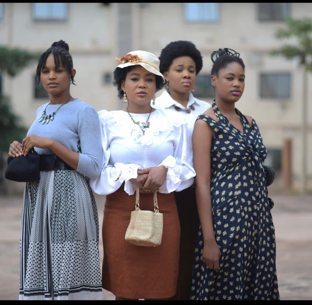 Duncan Osy Ifijeh speaks on his new film project Other Side of History lindaikejisblog4