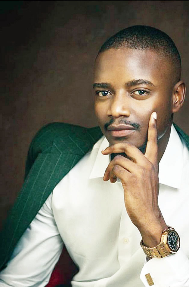 Lagos should be way better than this if we are being honest, the greed is just too much - BBNaija's Leo Dasilva mocks those who say 'Lagos has a master plan'