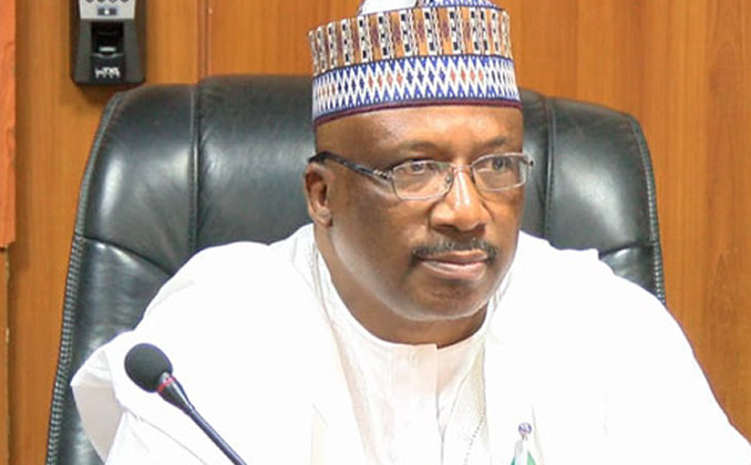 Dambazau and four other top Northern leaders had their hands in recruitment of bandits into the country - OPC hits back at Former Minister of Interior