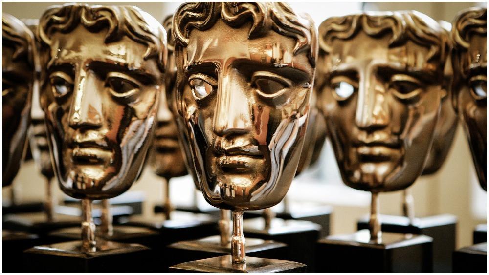 BAFTA Awards 2021: See the full list of winners