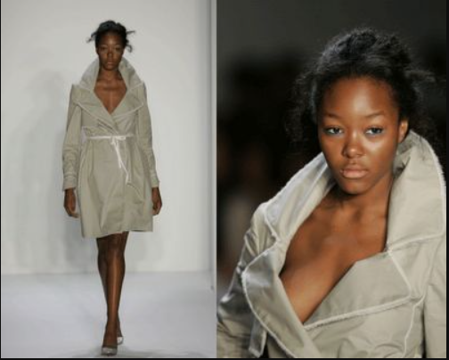 'Baldwin Hills' star and model, Ashley Gerren Taylor 'dies in her sleep' at age 30