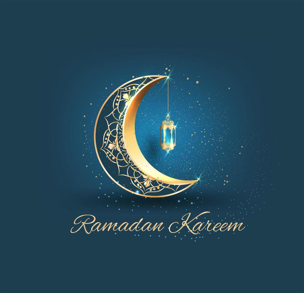 Look out for crescent of Ramadan from Monday - Sultan of Sokoto tells Muslims