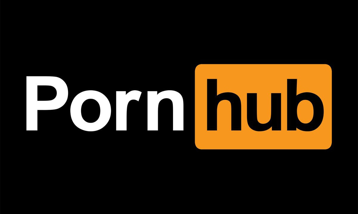 Pornhub reacts to tweet asking when they will site their headquarters in Africa, picks University of Ibadan as African headquarters