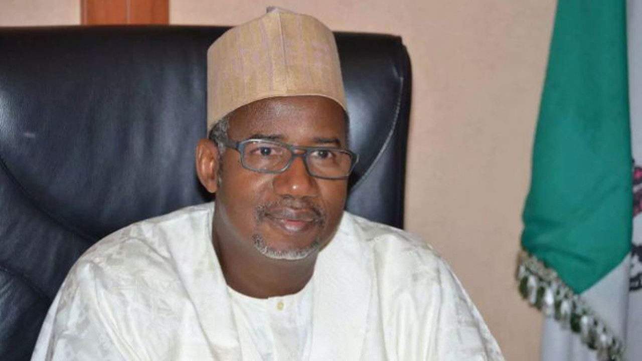 Bauchi state government to conduct census on sex workers in the state
