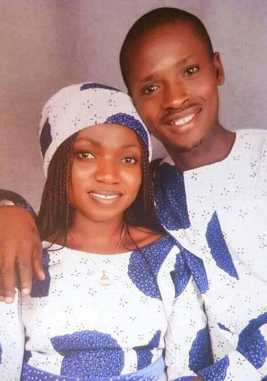 Bandits kill young man five days to his wedding in Kaduna